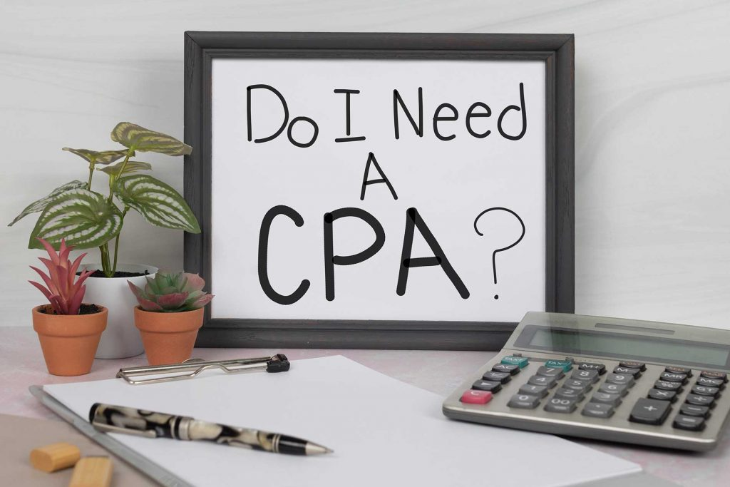 corporate business accounting kelowna