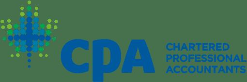 accounting tax Ruth Fukumoto CPA